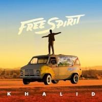 Khalid, Free Spirit