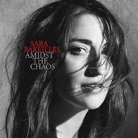 Sara Bareilles, Amidst the Chaos