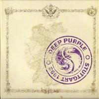 Deep Purple, Live In Stuttgart 1993