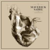 Maverick Sabre, Innerstanding