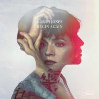 Norah Jones, Begin Again