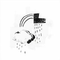 Damien Jurado, In The Shape Of A Storm