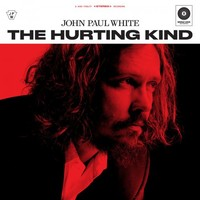 John Paul White, The Hurting Kind