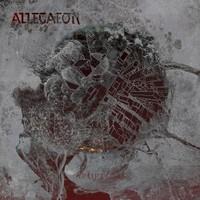 Allegaeon, Apoptosis