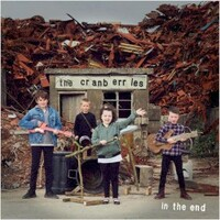 The Cranberries, In The End