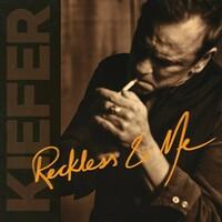 Kiefer Sutherland, Reckless & Me