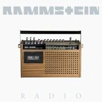 Rammstein, Radio