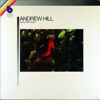 Andrew Hill, Dance With Death