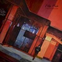 Alfa Mist, Structuralism