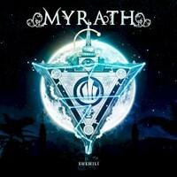 Myrath, Shehili