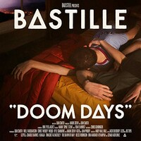 Bastille, Joy