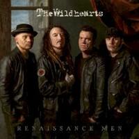 The Wildhearts, Renaissance Men