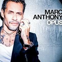 Marc Anthony, OPUS