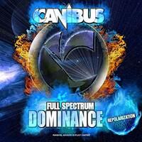 Canibus, Full Spectrum Dominance Repolarization
