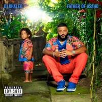 DJ Khaled, Father of Asahd