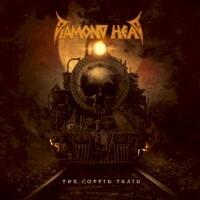 Diamond Head, The Coffin Train