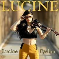 Lucine Fyelon, Lucine