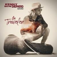 Kenny Wayne Shepherd, The Traveler