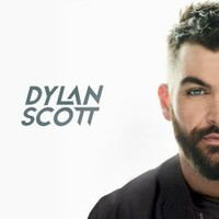 Dylan Scott, Nothing To Do Town