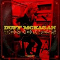 Duff McKagan, Tenderness