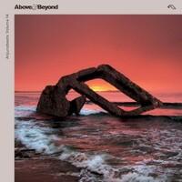Above & Beyond, Anjunabeats Volume 14