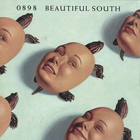 The Beautiful South, 0898 Beautiful South