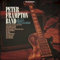 Peter Frampton Band, All Blues