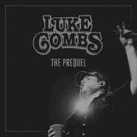 Luke Combs, The Prequel