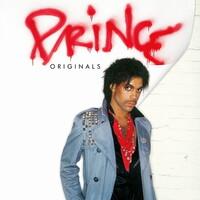 Prince, Originals