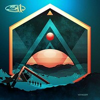 311, Don't You Worry / Good Feeling
