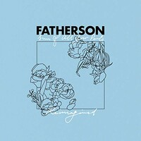 Fatherson, Sum of All Your Parts (Reimagined)