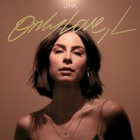 Lena, Only Love, L
