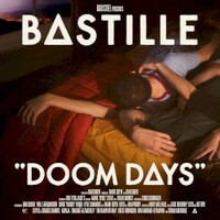 Bastille, Doom Days