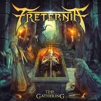 Freternia, The Gathering