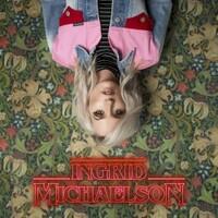 Ingrid Michaelson, Stranger Songs