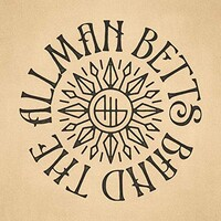 The Allman Betts Band, Down To The River