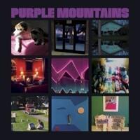 Purple Mountains, Purple Mountains