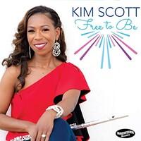 Kim Scott, Free to Be
