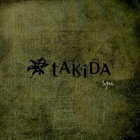 Takida, Sju