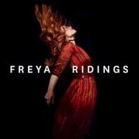 Freya Ridings, Freya Ridings