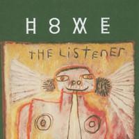 Howe Gelb, The Listener