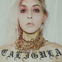 Lingua Ignota, Caligula