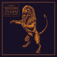 The Rolling Stones, Bridges To Bremen