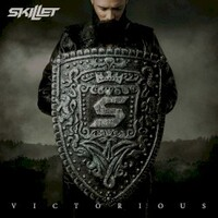Skillet, Victorious