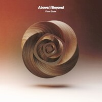 Above & Beyond, Flow State