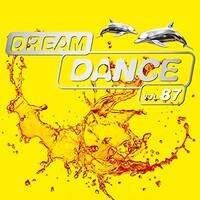 Various Artists, Dream Dance, Vol. 87
