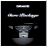 Drake, Care Package