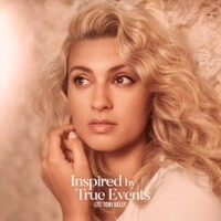 Tori Kelly, Inspired by True Events
