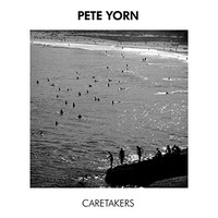 Pete Yorn, Caretakers