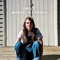 Angie McMahon, Salt